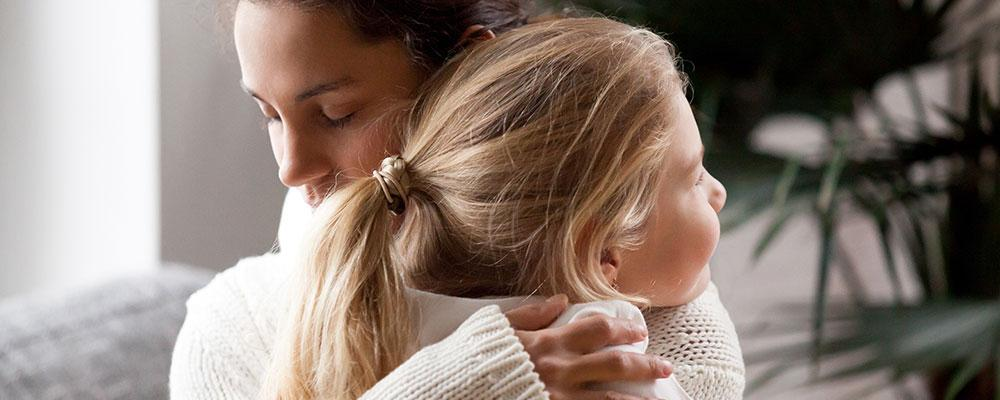 Alsip child custody visitation lawyer